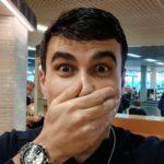 Pavel thumbnail surprised